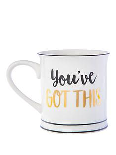 sass-belle-youve-got-this-mug