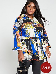 58423fa0f1 Long Sleeve | Ax paris | Dresses | Women | www.littlewoodsireland.ie