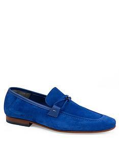 ted-baker-catens-slipper
