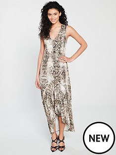 religion-kismet-dress-print