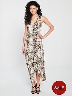 religion-kismet-dress-print