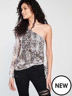 religion-lovely-top-print