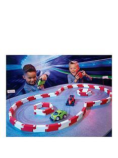 little-tikes-you-drive-flex-tracks-race-car