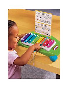 little-tikes-tap-a-tune-xylophone