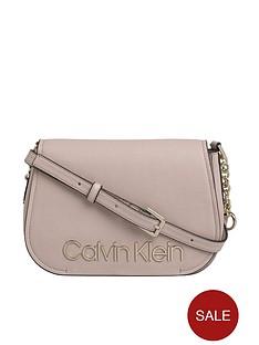c76086c849b Calvin klein | Bags & purses | Women | www.littlewoodsireland.ie