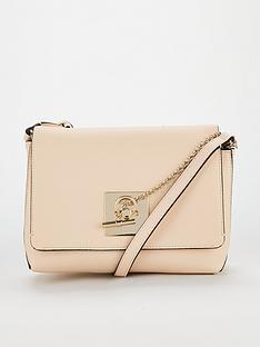 calvin-klein-ck-lock-medium-flap-buckle-cross-body-bag-nude-pink