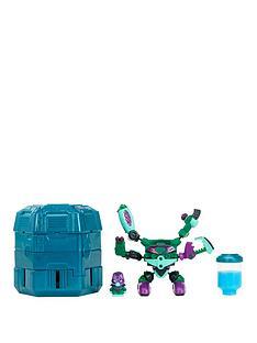 ready2robot-single-mech-bot-assorted
