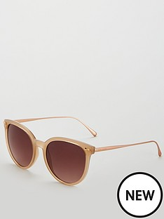 ted-baker-maren-oval-sunglasses-taupe