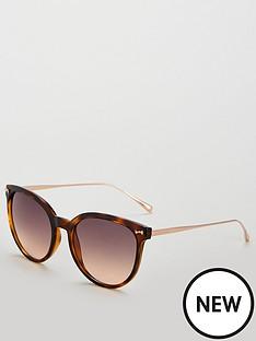 ted-baker-maren-oval-sunglasses-tortoiseshell