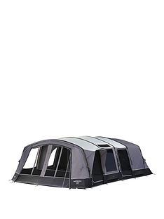vango-vango-anantara-600-xl-6-man-airbeam-tent