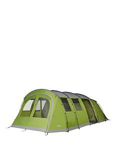 vango-stargrove-600xl-6-man-tent