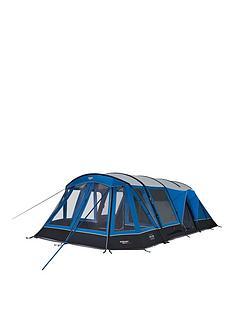 vango-taiga-600xl-6-man-airbeam-tent