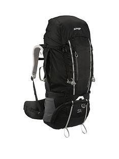 vango-sherpa-7080-ruck-sack
