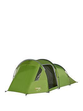 vango-skye-300-3-man-tent