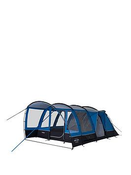 vango-langley-400xl-4-man-tent