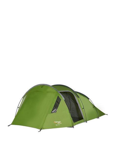 vango-skye-400-4-man-tent