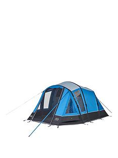 vango-santo-4-man-airbeam-tent