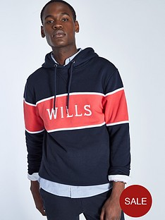 6946a245 Jack wills | Hoodies & sweatshirts | Men | www.littlewoodsireland.ie