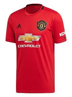 adidas-manchester-united-1920-home-shirt-red