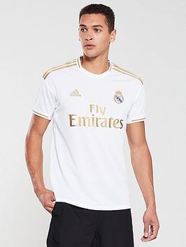 adidas-real-madridnbsp1920nbspmens-home-shirt-white