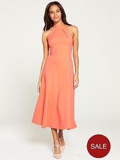 2d9541f43cbf89 Karen Millen Dresses | Maxi, Midi & Bodycon Styles | Littlewoods Ireland