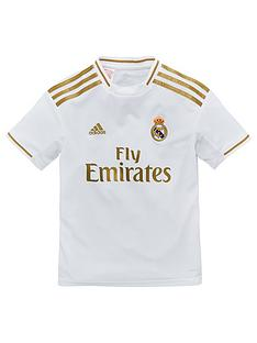 adidas-real-madrid-youth-home-201920-football-shirt-white