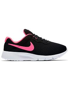 nike-tanjunnbspjunior-trainers-blackpink