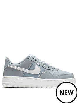 Trainer Nike Force 1 Air Junior MqUSVpz