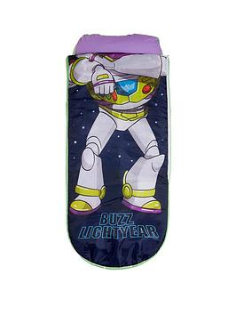 toy-story-toy-story-buzz-lightyear-junior-readybed
