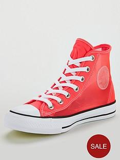 converse-chuck-taylor-all-star-hi-pinkwhitenbsp