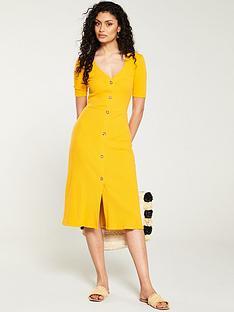 914ca1d259ea Dresses | All Styles & Sizes | Littlewoods Ireland
