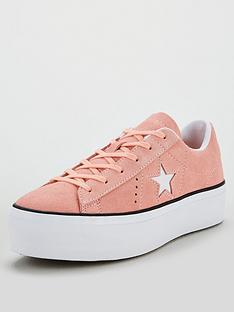 converse-one-star-platform-ox-pinkwhitenbsp