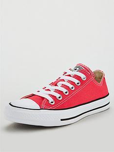 converse-chuck-taylor-all-star-ox-pinknbsp