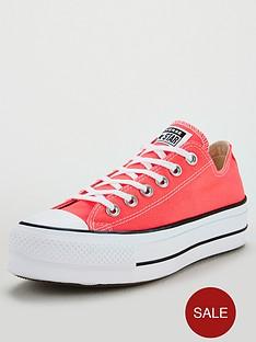 converse-chuck-taylor-all-star-lift-pinkwhitenbsp