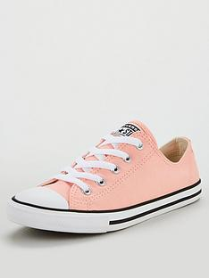 converse-chuck-taylor-dainty-ox-pinkwhitenbsp