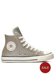 converse-chuck-taylor-metallic-hi-goldwhitenbsp