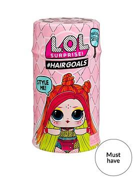 lol-surprise-hairgoals-doll