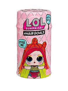 lol-surprise-lol-surprise-hairgoals-doll