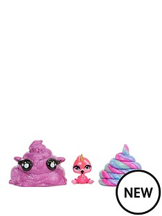 poopsie-cutie-tooties-surprise