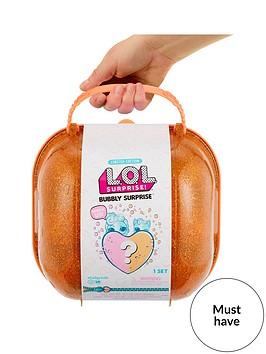 lol-surprise-bubbly-surprise-orange