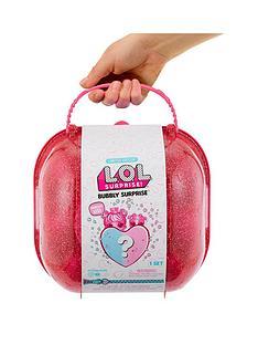 lol-surprise-bubbly-surprise-pink