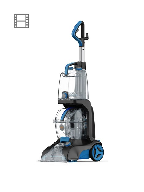 vax-cwgrv021-rapid-power-plus-carpet-cleaner-blue-and-grey
