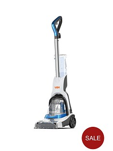 vax-compact-power-blue-and-white