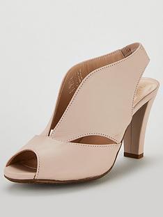 carvela-comfort-arabellanbspleather-midi-heeled-sandal-shoes-nude-pink