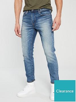 levis-hi-ball-roll-comfort-fit-jean-blue