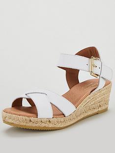 carvela-comfort-shirley-wedge-sandal-shoes-white