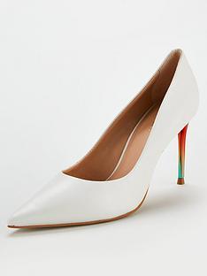 carvela-alison-rainbow-court-stiletto-heeled-shoes-multi
