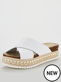carvela-carvela-kake-wedge-sandal