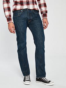 levis-501-original-fit-jean-blue