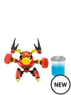 ready2robot-ready2robot--singles-asst-in-pdq